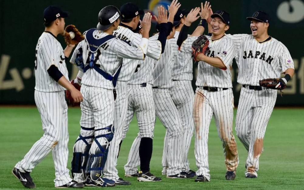 Le partenariat MGM-U.S avec la ligue de Baseball se tourne vers le Japon