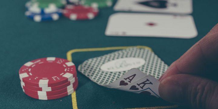 Tendances des jeux d'argent à suivre en 2020
