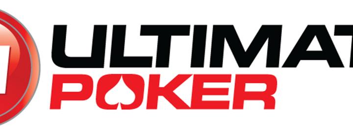 Le joueur de poker Jason Somerville arrête l'Ultimate Poker