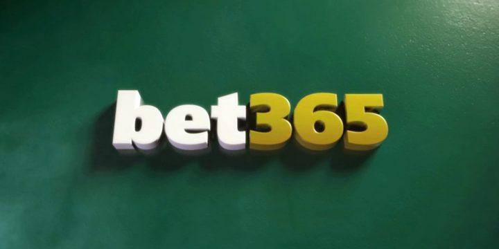 Bet365 déménage à Gibraltar