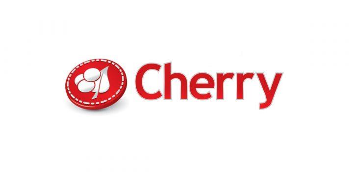 Les recettes de Cherry AB augmentent de 86 % au premier trimestre