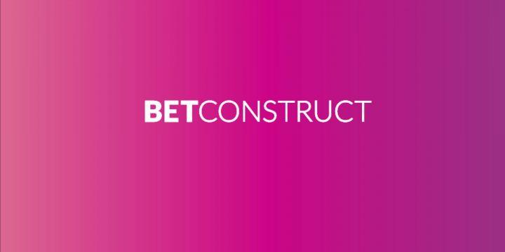 Un partenariat sportif virtuel avec BetConstruct