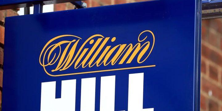 William Hill et Amaya annulent les négociations sur la fusion de 5 milliards de livres